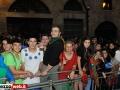 giostra_piazza_16