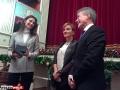 teatro_petrarca_25