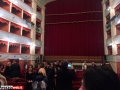 teatro_petrarca_26