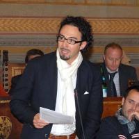 Viabilita': sopralluogo dell'assessore provinciale ruscelli sulla sr 258 marecchiese