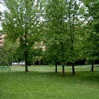 Parco Giotto