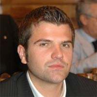 Alessio Mattesini