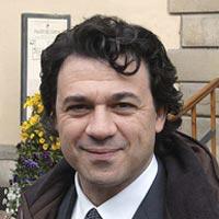 Alfio Nicotra