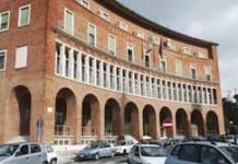 Prefettura Arezzo