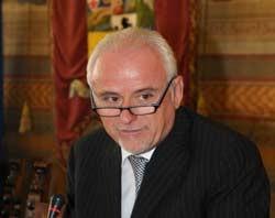 Roberto Vasai