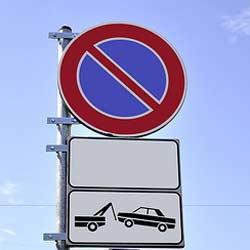 Cambia la circolazione a Battifolle e nella zona di San Domenico