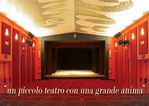 Due giorni di Teatro e Matematica al Pietro Aretino
