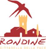 """La mostra fotografica """"Itinerari"""" racconta i giovani di Rondine"""