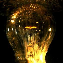 Scoperta dell?energia elettrica: serata dedicata ad Alessandro Volta ...
