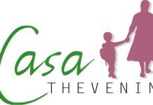 """""""Certe notti"""" in piazza San Domenico da lunedì 19 agosto :Musica e teatro a sostegno di Casa Thevenin"""