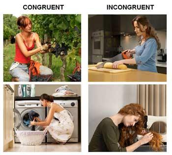 Fai uno sbaglio le donne lo capiscono prima - I neuroni specchio ...