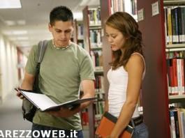 Studenti Universita Scuola