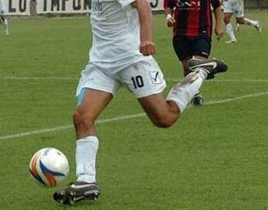 calcio arezzo