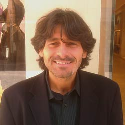 Marco Polci