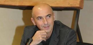 Mauro Valenti - Arezzo Wave