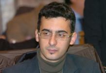 Stefano Gasperini