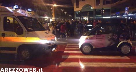20101209_incidente_via_veneto