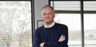 Alberto Ciolfi