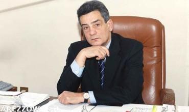 Fanfani e i Sindaci all'Ait: sospendere la seconda rata e restituire la prima a chi ha fatto la delega bancaria