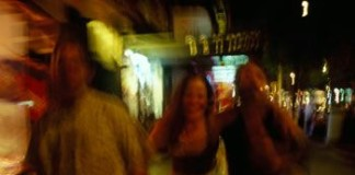 notte agazzi alcol