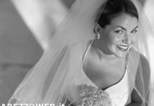 Sposa, nozze, lista, pubblicazioni e matrimonio
