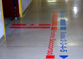 20110203_segnaletica_ospedale_sandoanto
