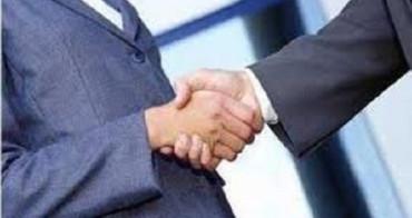 Tiricini all'estero: un'opportunità di crescita personale e professionale
