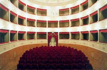 Teatro Verdi