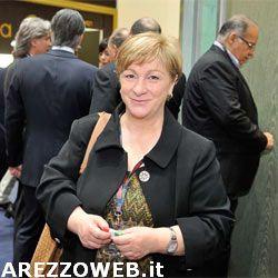 Donella Mattesini