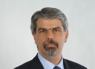 Roberto Banchetti