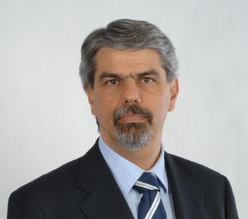 Roberto Banchetti nel Consiglio Generale di Confindustria Toscana Sud
