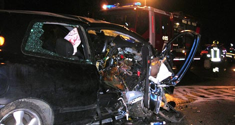 20120222_vitiano_incidente