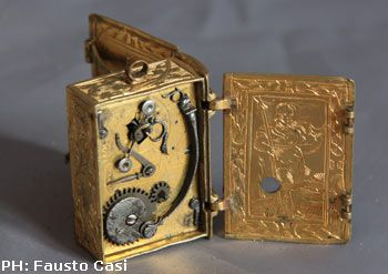 20120227_orologio_portatile