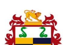 Vasari Rugby stemma