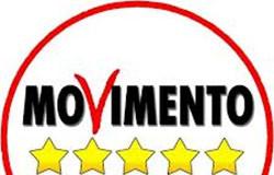 Movimento 5 stelle - m5s