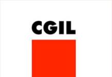 Cgil Arezzo