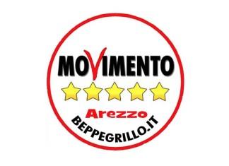 Movimento 5stelle