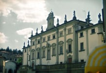 Teatro Comunale Anghiari