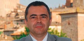 Domenico Gambacci