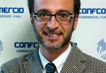 Cristiano Beligni