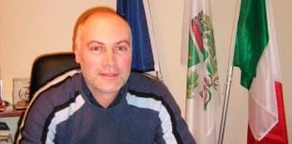 Marco Barbagli
