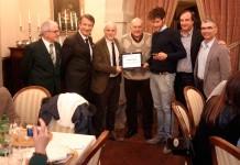 Premio Olio IGP