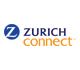 Zurich Connect Logo