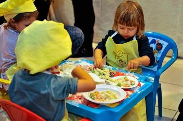 La Lilt in due eventi dedicati alla prevenzione alimentare