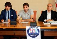 Popolari_Arezzo