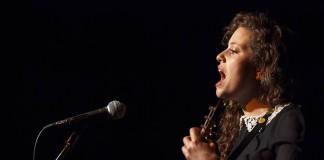 Maria Decotis