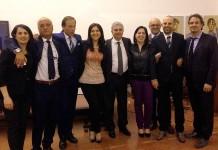 Montepaschi Imprese - Casentino