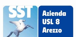 USL 8 - Arezzo