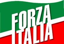 Forza Italia - Arezzo
