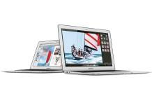 Mac Book Air - Apple